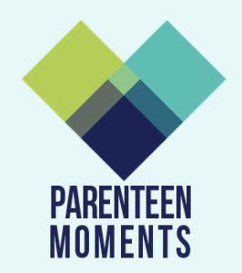 parenteen-moments-footer-logo