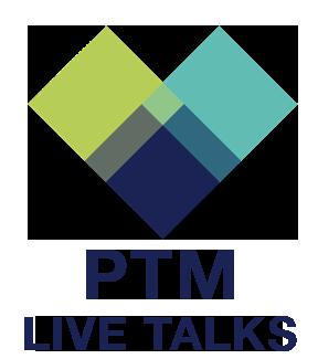 ptm-live-talk-logo