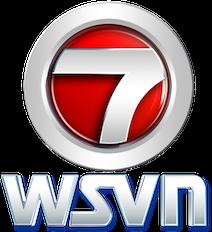 WSVN_7_Miami_logo