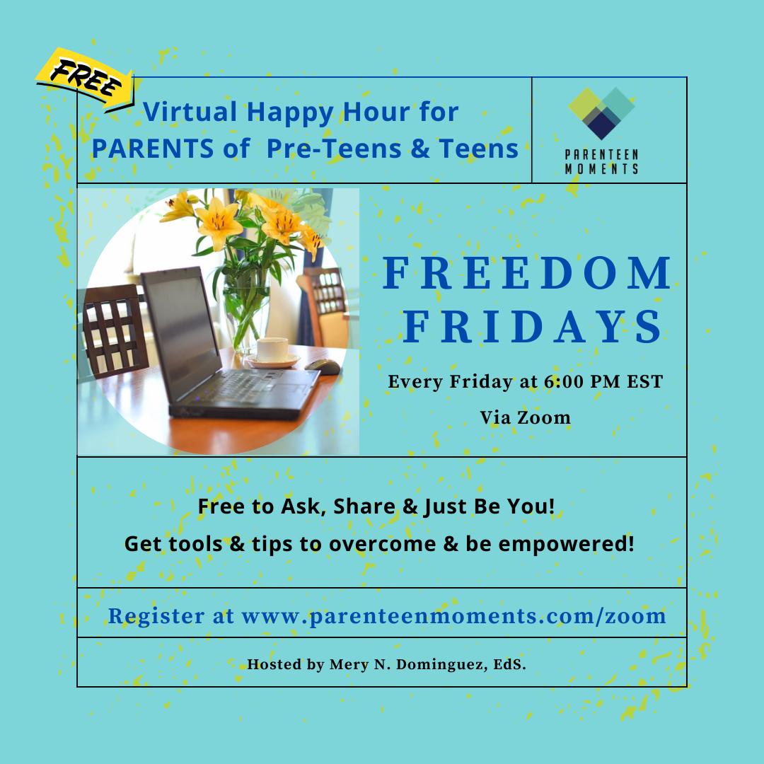 Freedom-Fridays-1080x1080