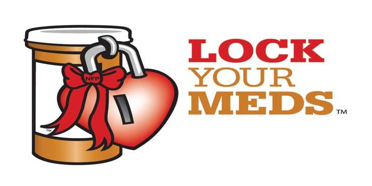 LYM Logo